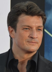 Nathan_Fillion_-_Guardians_of_the_Galaxy_premiere_-_July_2014_(cropped)