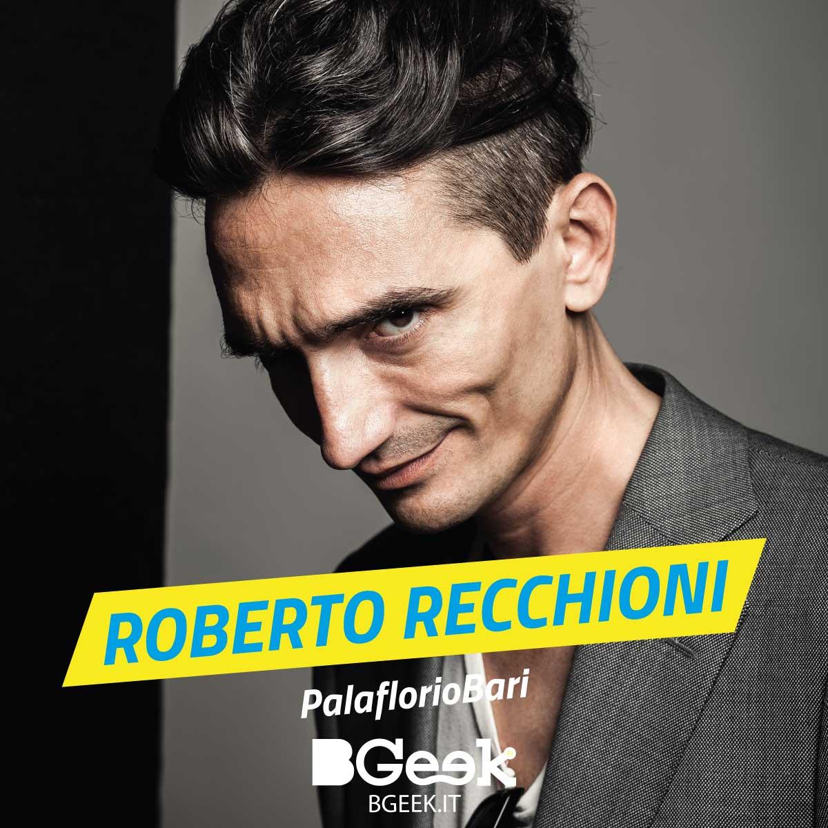 Bgeek_website_ospiti_1200x1200_roberto_recchioni