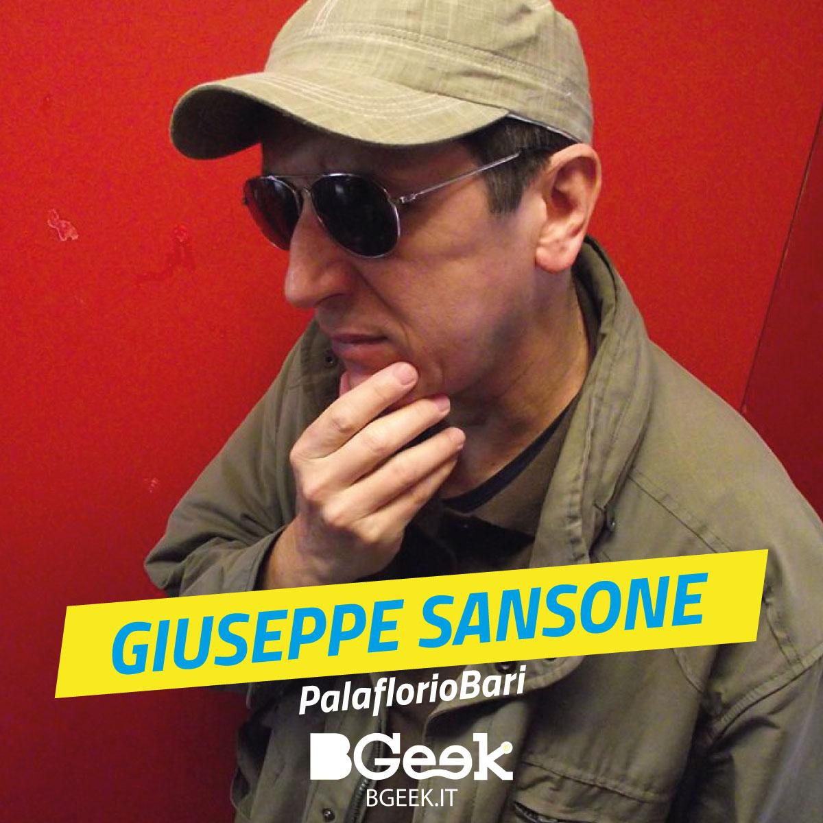 Bgeek_website_ospiti_1200x1200_-GIUSEPPE-SANSONE