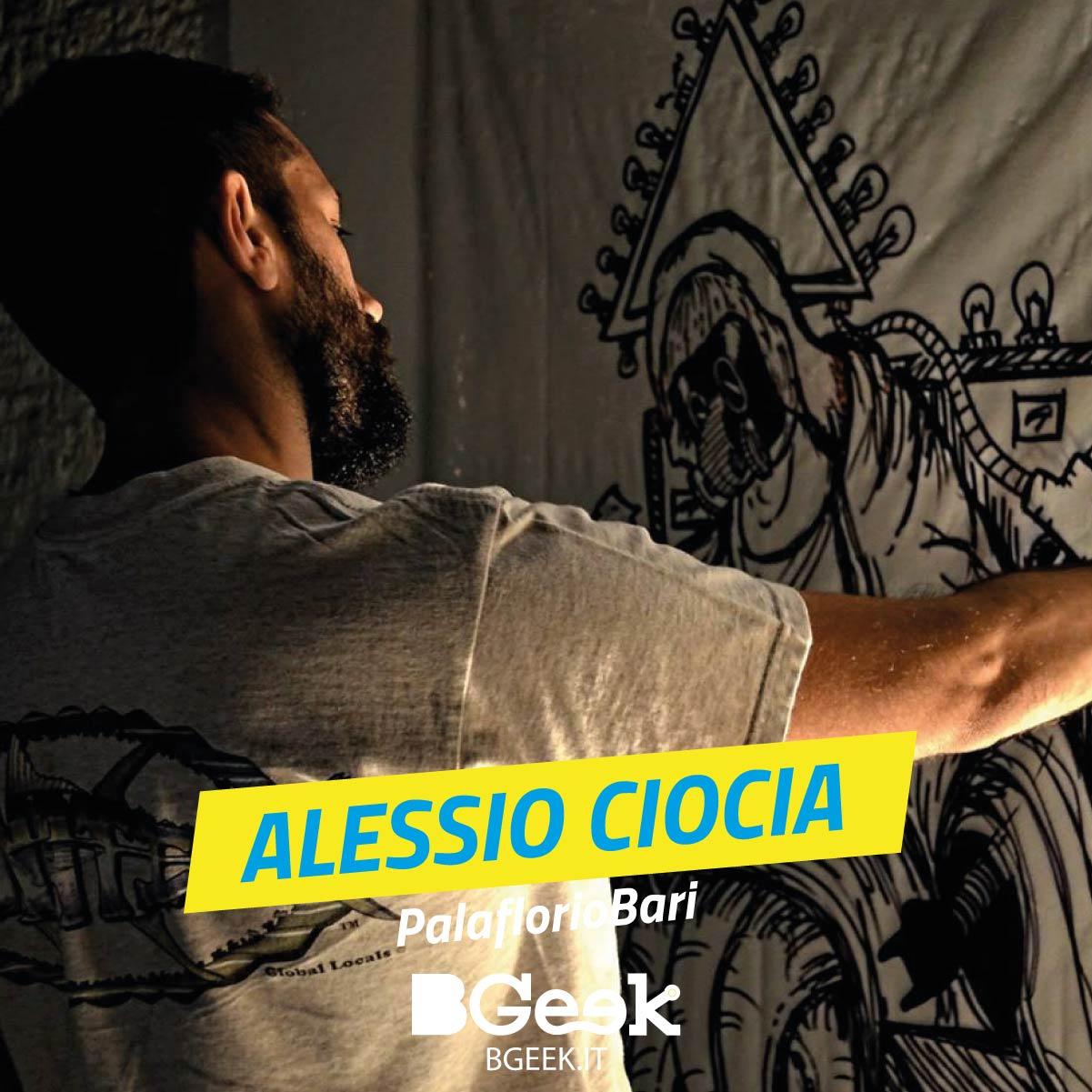 Bgeek_website_ospiti_1200x1200_ALESSIO CIOCIA