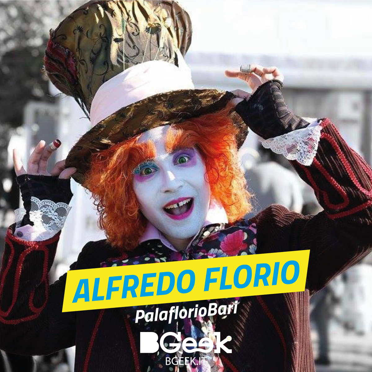 Bgeek_website_ospiti_1200x1200_Alfredo_florio