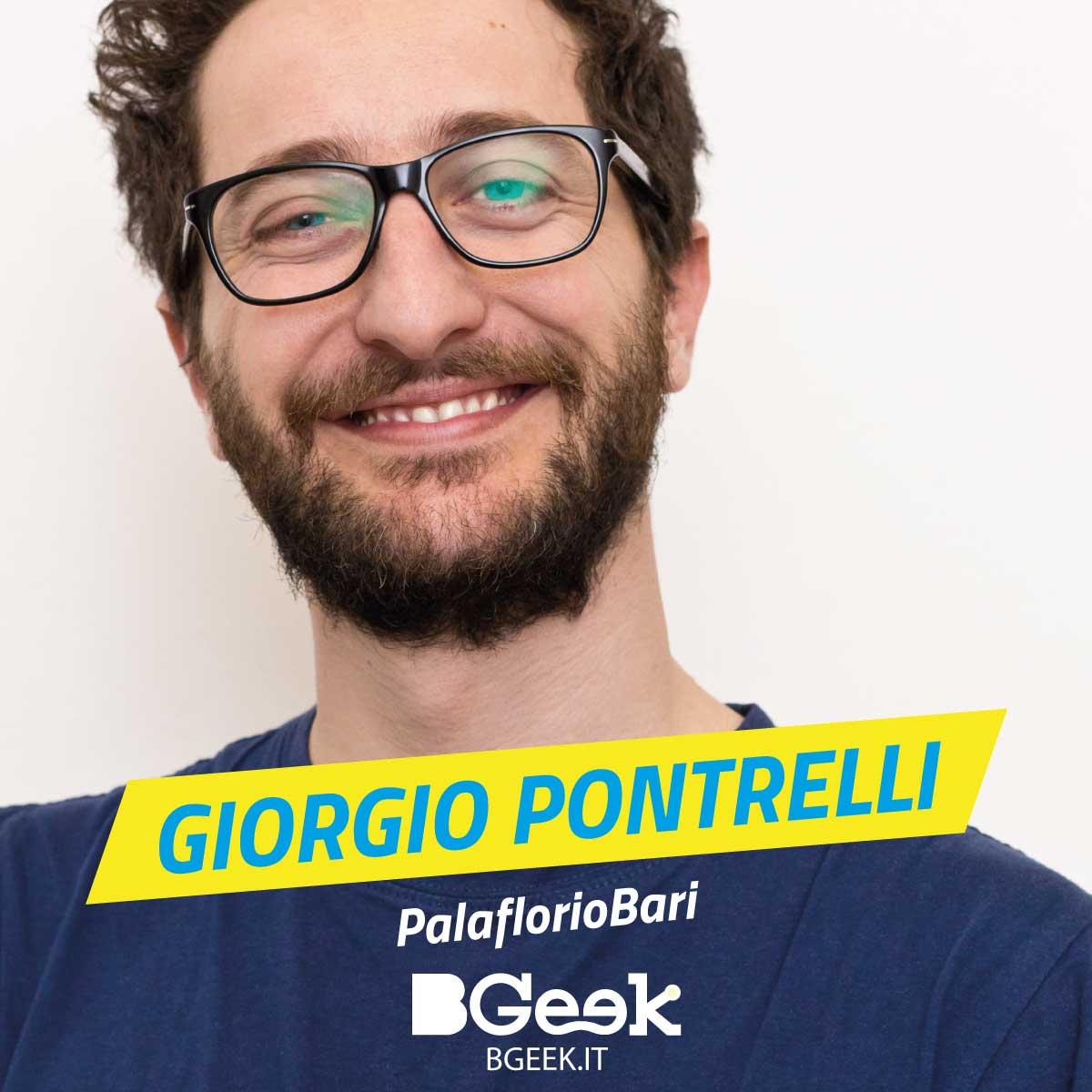 Bgeek_website_ospiti_1200x1200_giorgio_pontrelli-