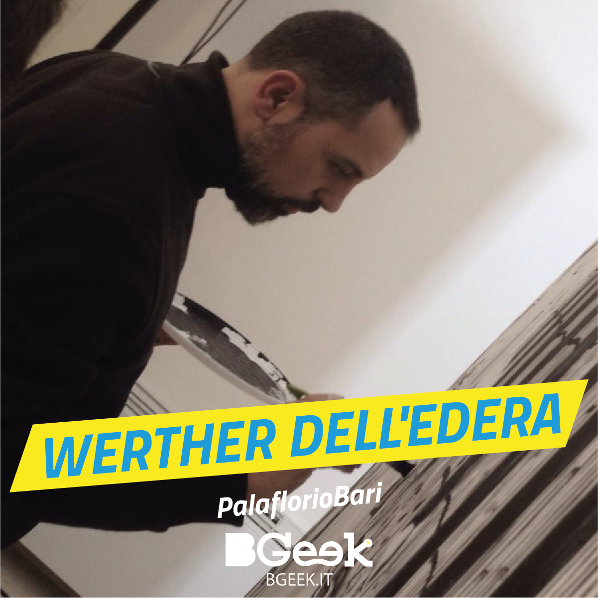 Bgeek_website_ospiti_1200x1200_werther dell'edera