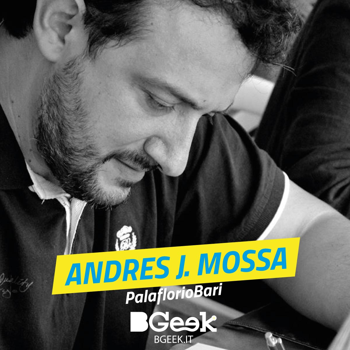 Bgeek_website_ospiti_1200x1200_Andres-J.-Mossa