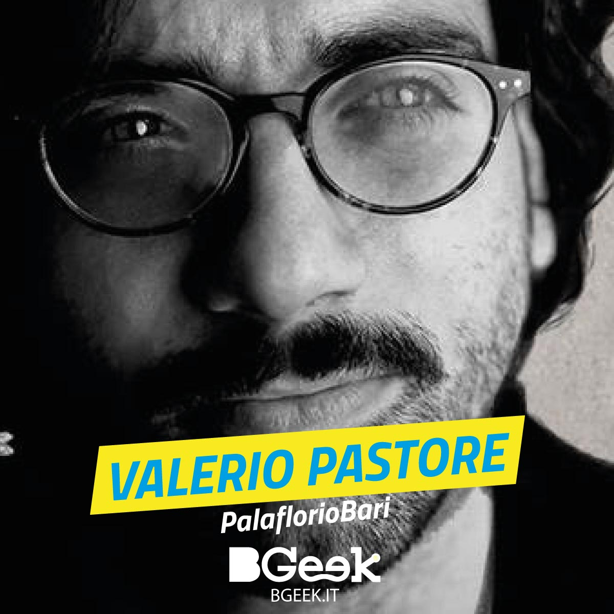 Bgeek_website_ospiti_1200x1200_Valerio_pastore